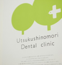 utsukushi1