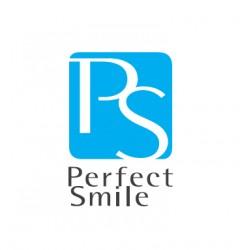 perfectsmile5