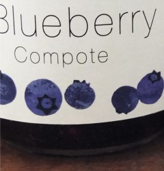 blueberry_top